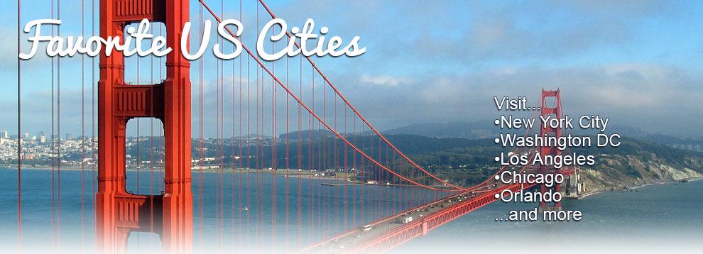 slide-cities