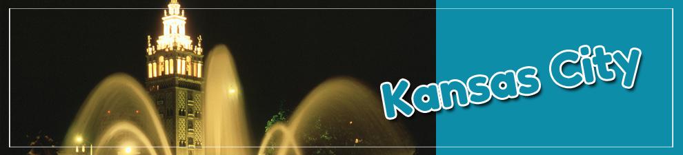 header-KansasCity