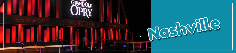 header-Nashville