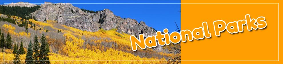 header-NationalParks