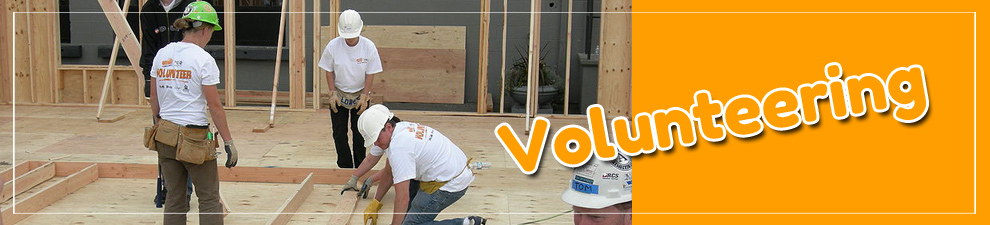 header-Volunteering