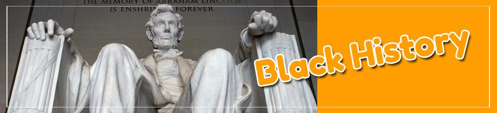 header-blackhistory