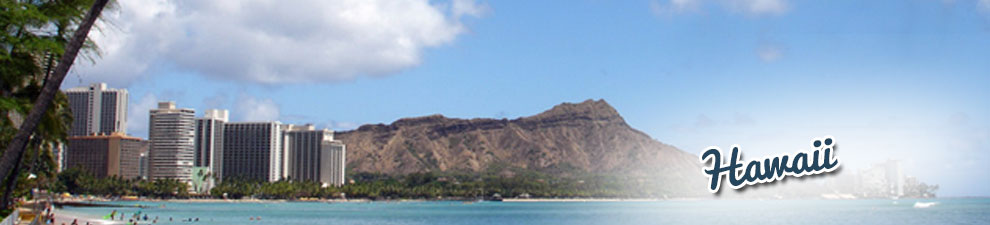 Hawaii Group Trips