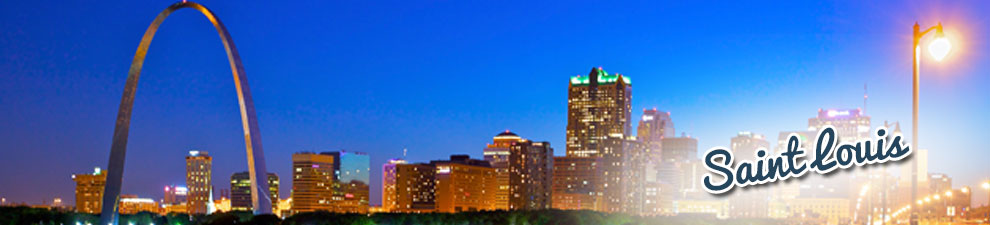 St. Louis Group Trips